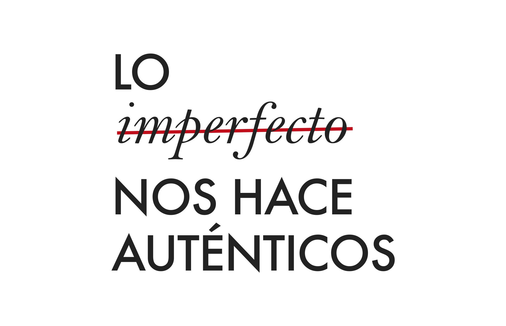 futuro-imperfecto-signaling2-estudio-paparajote